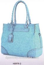Comely handbag 2015 Michael K handbags Comely branded white PU tote bag tote bag shopping bag