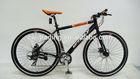 CW-R002 bike racing bicycle price