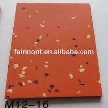 PVC Floor Tile Production Line GK- 01