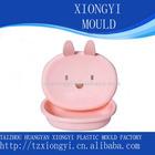 custom EU standard injection soap mould manufacturer