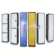 metal ski locker Made in China Euloong
