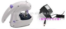 en la oferta abundante utilizado máquinas de coser industriales