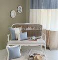 wirtschaftlichen stilvolle neuesten italienischen stoff sofa