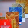 Foam PVC Roll Plastic Flooring Mats