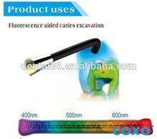 Supply COXO C-Hunter dental equipment Orthodontic Model