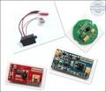 Nuevo 2014 ce automático del grifo del sensor de circuito( fabricante)