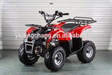 110CC QUAD ATV 110CC NEW ATV