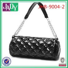 New Fashion Famous Designers Brand Handbags Women Bags PU Leather Bags