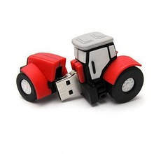 Free sample low price wholesale usb flash drive car design