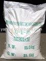 Mono fosfato di potassio( mkp)