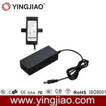 20w-40w Desk top PSU Switching power Adapters