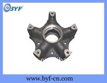 BYF brake hub