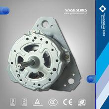 High speed ac washing machine part toshiba