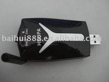 USB 3G/HSDPA/HSUPA Modem