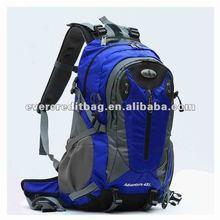 2012 fsshion school bag for teenagers