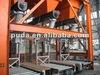 Mineral powder bulk bag packing machine supplier