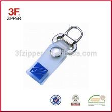 Decorative Zipper Pulls / puller
