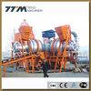 80t/h mobile asphalt plant, mobile asphalt plant, asphalt batching plant