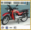 Street legal motorcycles 150cc,customised motorbike,off road dirt bike
