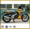 Off road motorcycle,cross country motorbike,sports autobike