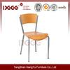 School Chair and School Furniture DG-60217