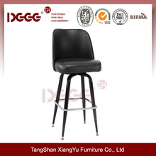 DG-6C0B-2 Used Commercial Bar Furniture for sale