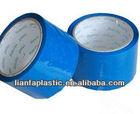 hot sale !underground detectable warning tape