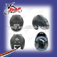 Open face helmet,motorcycle racing helmet