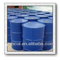 Diacetone alcohol(Cas no: 123-42-2)