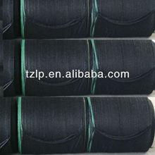 6 needles high density farming in roll sun Shade net