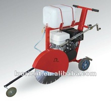 High Quality Concrete Cutting Machinery/185mm Cutting Depth