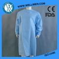desechable industrial global de seguridad ropa de trabajo