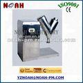 V-2 pequena máquina de mistura
