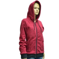 Heated Garment for Ladies (HJ4174-0210)