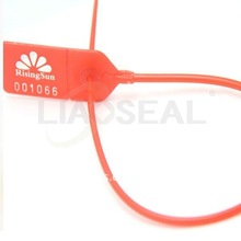 PSS-2 360mm High plastic Security Seal