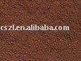 Ceramic Glaze Stain Brown ZL-524