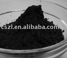 Ceramic Glaze Pigment - Cobalt Black ZL-511