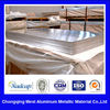 High Quality Aluminum Sheet Metal Prices for 1mm 2 mm 3mm