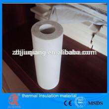 Light Weight Insulation Vacuum shaped ceramic fiber products