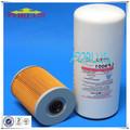 De alta calidad lf9001/3101869 del filtro de aceite, el precio de fábrica del filtro de aceite