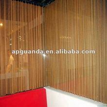 Cheap Decorative Mesh Curtain