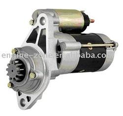 4HG1 Starter Motor (8-97032-464-2)