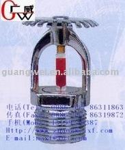 viking fire sprinkler manufacturer direct selling