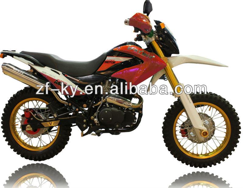 NXR 150 BROS enduro bike 200cc off-road bike, motorbike , motorcycle for sale