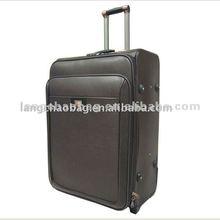 2012 NEW Travel Trolley Luggage