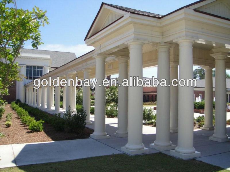 Enigmes lvl Moyen Home_decoration_pillar_travertine_outdoor_marble_granite
