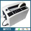 M-1000 Auto Tape cutter | Automatic Tape Dispenser/electric tape dispenser