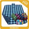 picnic blanket/outdoor mat/travel mat