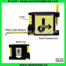 Hot sales good quality 2m Metal Measure tape,Tape measure