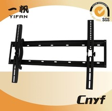 Hot sell LCD TV Table Mount YFE001B for L